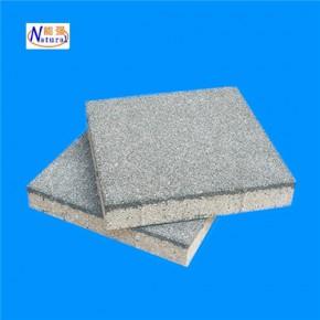 厂价直销海绵城市专用生态陶瓷透水砖