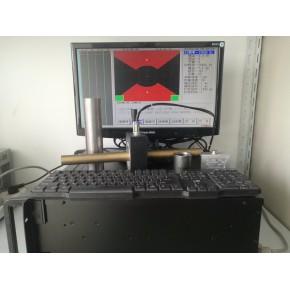 邦迪管焊缝涡流检测仪探伤仪厂家