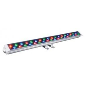 爱克莱特LED洗墙灯
