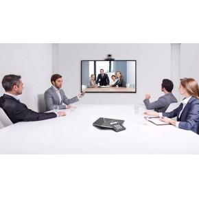 企业必须知道采购视频会议设备的几个技巧