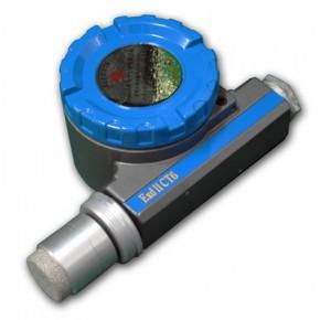 盘锦燃气报警器,天然气报警器,气体泄漏报警器