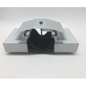 屋面伸缩缝装置构造图片产品标准
