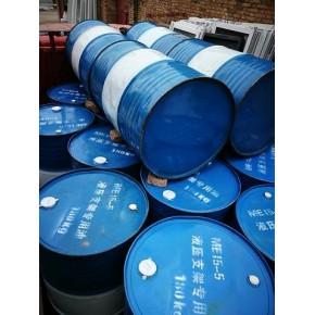 西安液压支架乳化油ME15-5