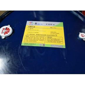 西安抗磨液压油HM68