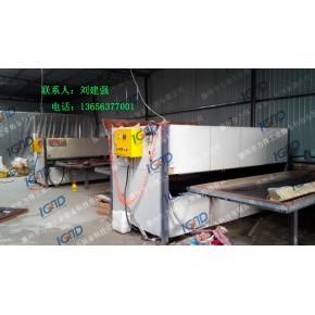 火热畅销 文件柜木纹转印机 秋季厂家直销生产