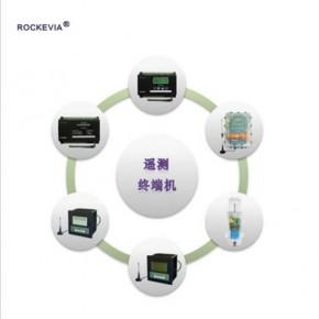 供应智能遥测终端机rtu水文智能控制器