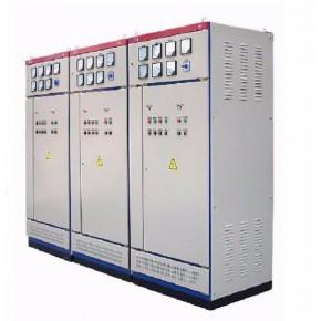 天津恒远创智专业设备及生产线升级改造