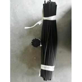 雨刷喷水嘴连接水管 加厚橡胶软管汽车雨刮器喷水管