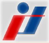无锡市丰鋆机电设备有限公司