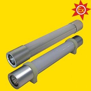 轻便多功能工作棒,防爆LED棒管灯,聚泛光检修灯