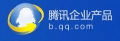 企业QQ、企点服务找成都盘古互动