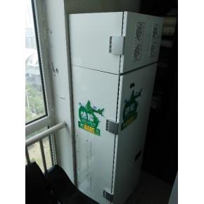 北京家用空气净化设备 室内空气过滤设备选择