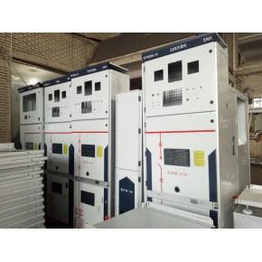 供应KYN28高原型中置柜 高原型柜体壳体产品