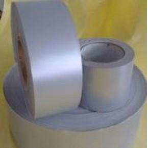 厂家直销 各种厚度变色哑银龙不干胶间隔胶变色龙