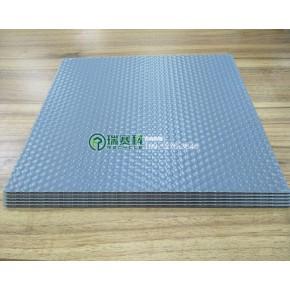 蜂窝板|PP蜂窝板|蜂窝板生产厂家-瑞赛科