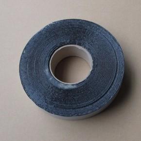 冷缠带|防腐胶带|PE冷缠带|聚乙烯胶粘带