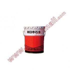 捷客斯 SE46 高级节能液压油