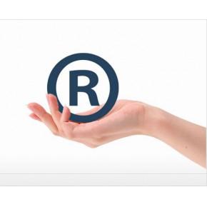 专利转让专利交易