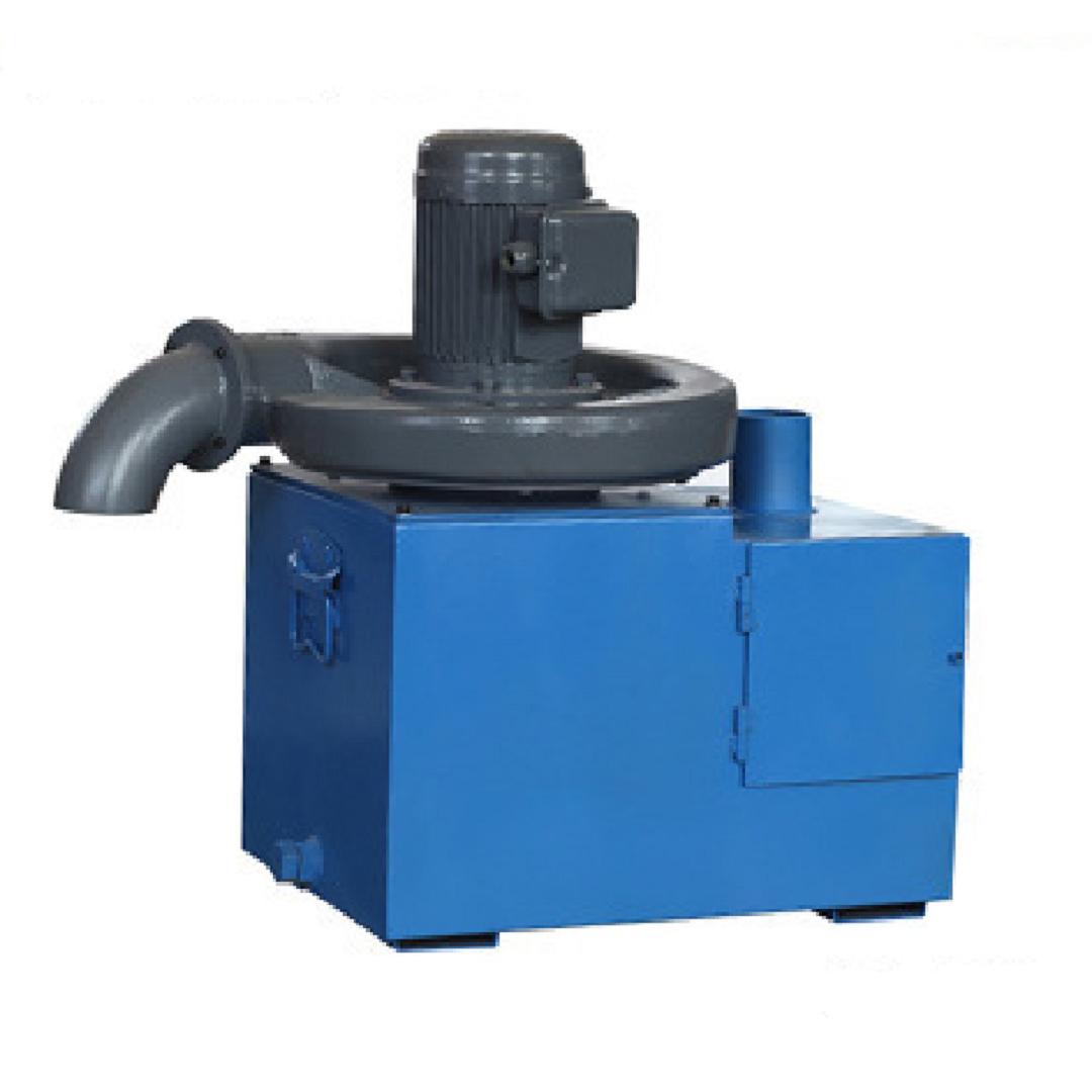 工具磨床吸尘器(400W)