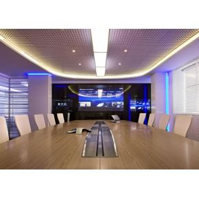 重庆写字楼装修-重庆办公室装修-重庆公装公司
