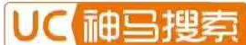 陕西林立信息技术有限公司