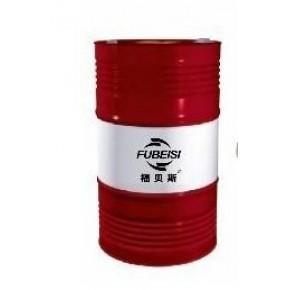 优质优价加氢合成导热油320号济宁福贝斯供应