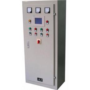 无人值守换热站蒸汽热水远程抄表系统-山东潍坊厂家