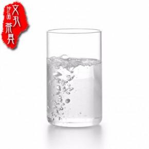 直身杯时尚情侣水杯子茶杯直身杯 玻璃牛奶杯创意