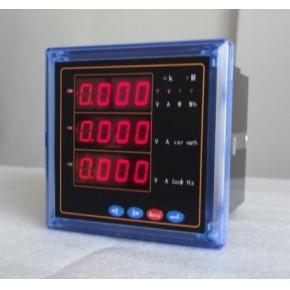 PD866E-545 有效测量,精确可靠