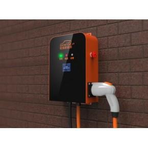 苏州充电桩 新能源汽车充电桩