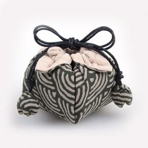 专业生产礼品袋珠宝收纳袋饰品束口袋
