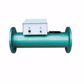RK-Q多功能水处理器-不锈钢电子除垢仪