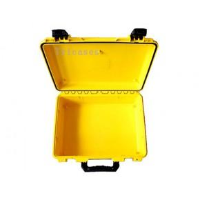 三军行品牌防潮仪器设备箱