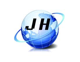 东营晋海自动化设备有限公司