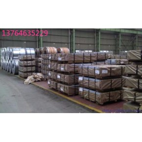 HX260LAD镀锌板相当于HR260LAD镀锌