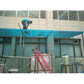 北京钢彩钢房搭建、厂房制作、家庭阁楼阳光棚安装