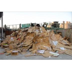 全重庆高价回收各种废纸
