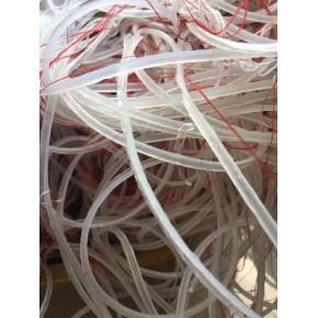 全重慶高價回收各種廢塑料