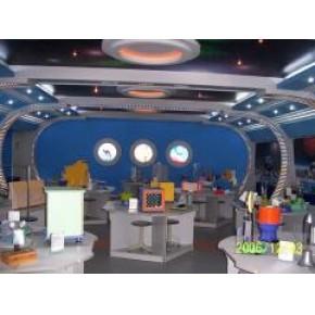 科学探究实验室仪器模型设备 科学探究教具