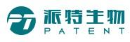 北京派特博恩生物技术开发有限公司