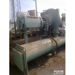 上海閔行區舊掛機(空調)回收;二手柜式空調回收