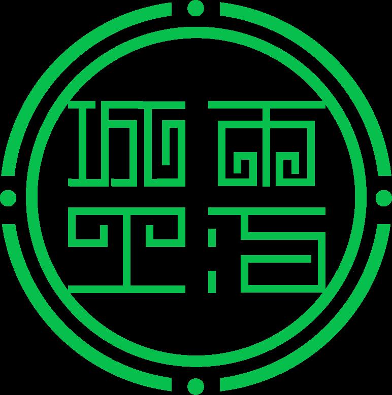 北京城市生活信息技术有限公司