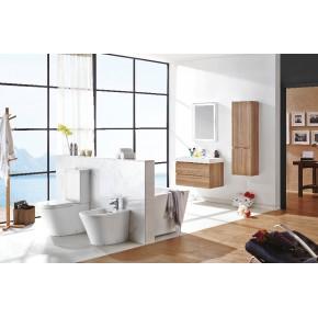 提供浴柜画册设计品牌推广产品拍摄 商业摄影