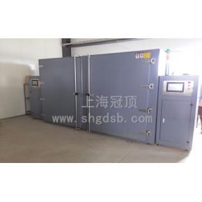 橡胶件工业烘箱生产厂家