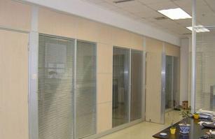 玻璃隔断,玻璃隔断厂家
