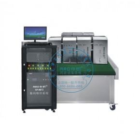 汽车配件喷码印刷设备 彩盒包装喷印刷设备
