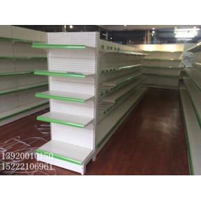 天津孕婴货架卖场货架进口食品货架医药货架