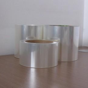 大量低价供应PET防静电膜 聚酯薄膜