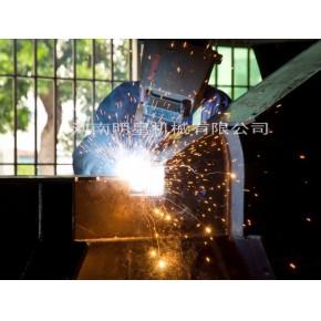 定制铝合金焊接件拉伸件加工来图定制铝型材产品