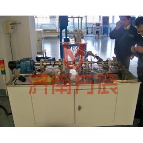 组合开关耐久性能试验台  WZHKG-3
